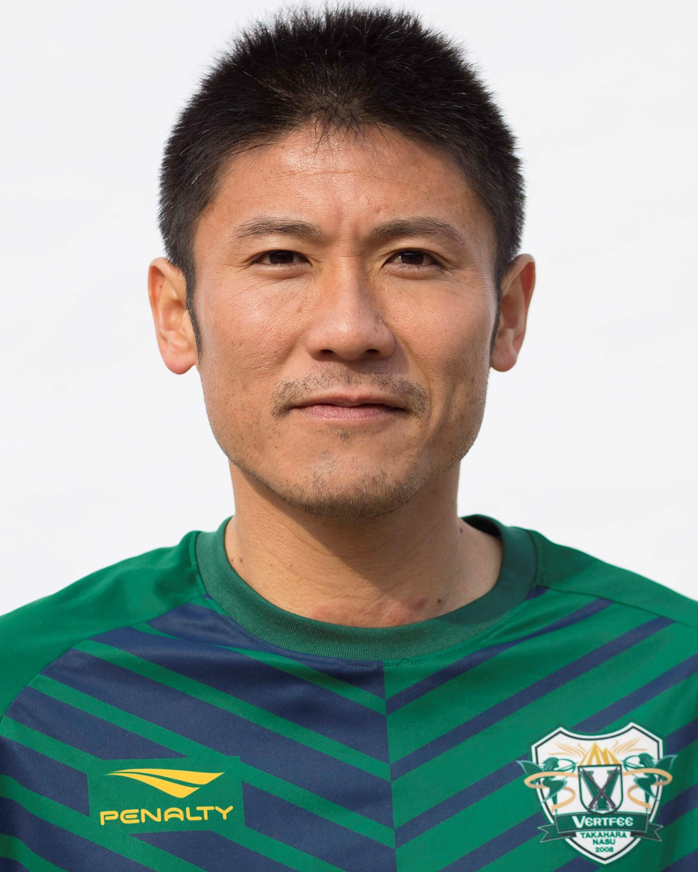 Shuei Takano