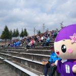 2016関東サッカーリーグ1部前期1節vs流通経済大学FC