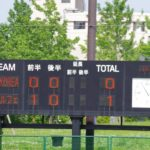 2016関東サッカーリーグ1部前期6節vsFC KOREA