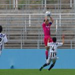 2016関東サッカーリーグ1部前期5節vs tonan前橋