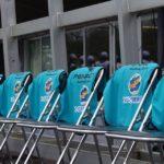 2017栃木トヨタカップ第22回栃木県サッカー選手権大会1回戦vsFC CASA
