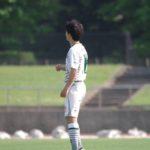 2017関東サッカーリーグ1部前期5節vsVONDS市原FC