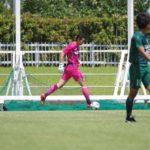 2017関東サッカーリーグ1部前期3節vs日立ビルシステム