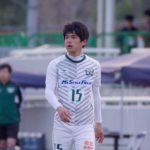 2018年4月1日(日)関東サッカーリーグ前期1節vsジョイフル本田つくばFC