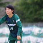 2018年4月8日(日)関東サッカーリーグ前期2節vsVONDS市原FC