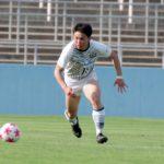 2018NEZASカップ第23回栃木県サッカー選手権大会準決勝vs作新学院大学