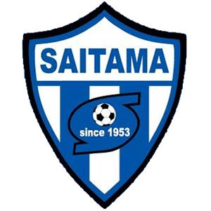 2019関東サッカーリーグ2部後期9節