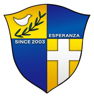 2019KSL市原PENALTYカップ予選ブロック第3戦