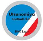 栃木県知事杯第54回栃木県社会人サッカー選手権大会準決勝