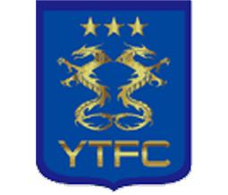 2018KSL市原カップ予選リーグ3回戦vs横浜猛蹴 試合結果