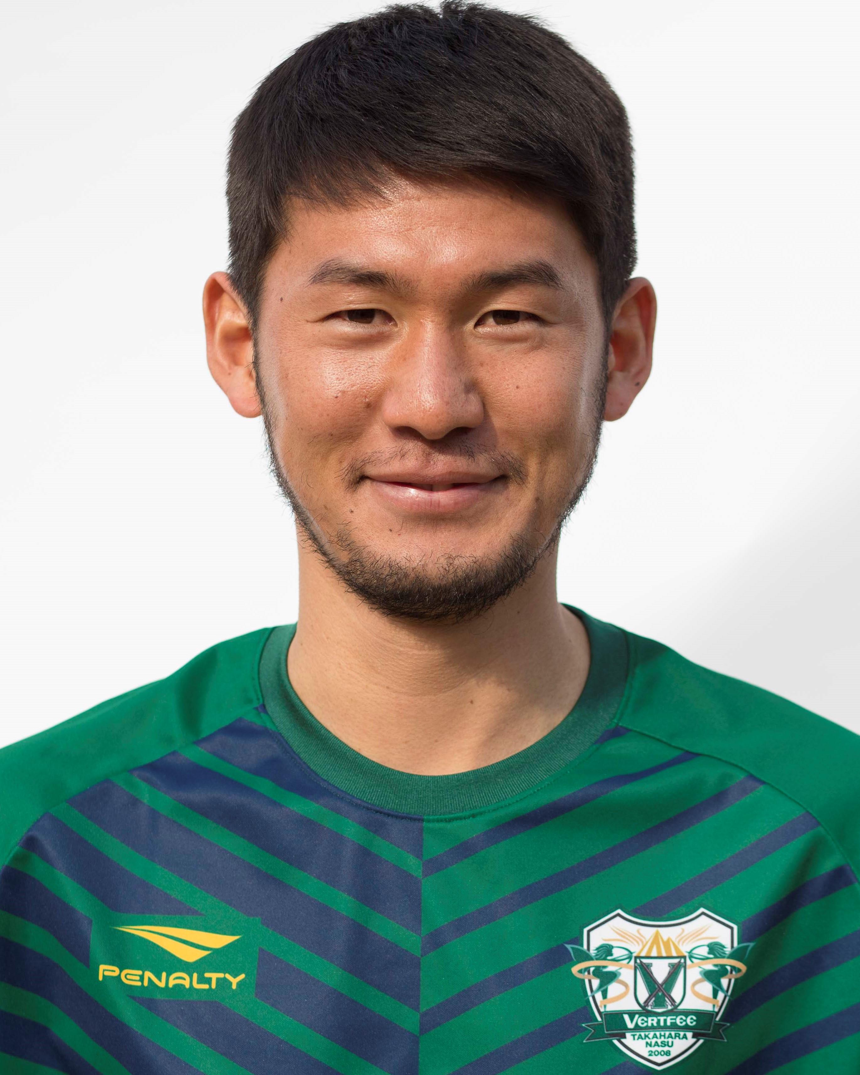 Uesawa Takuya