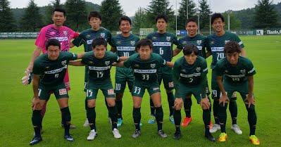 2018関東サッカーリーグ1部後期7節vs 流通経済大学FC 試合結果