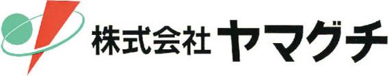 株式会社ヤマグチ