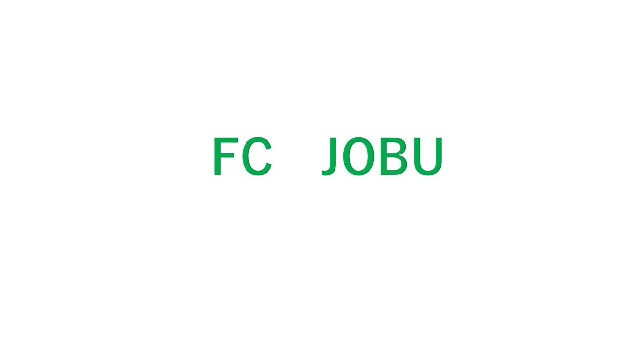 関東社会人サッカー大会1回戦